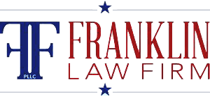 The Franklin Law Firm PLLC